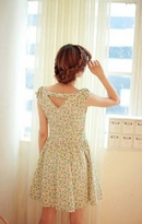 Tp. Hồ Chí Minh: Shop online chuyên cung cấp nhiều mẫu mã thời trang theo mùa CL1219350