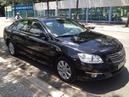 Tp. Hồ Chí Minh: Bán xe Hyundai Tucson đời 2009 giá 560 triệu tại TP Hồ Chí Minh CL1372816P11