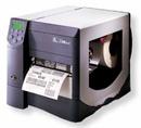 Tp. Hà Nội: Máy in mã vạch công nghiệp Zebra ZM600 giá rẻ RSCL1693966