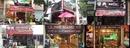Tp. Hồ Chí Minh: Tư vấn , thiết kế quán cà phê mang về, cà phê take away 0949807832 RSCL1658164