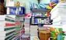 Tp. Hồ Chí Minh: Thủ Đức_Cung cấp sỉ lẻ văn phòng phẩm với chiết khấu hấp dẫn CL1365018