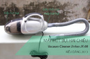 Tp. Hà Nội: Máy hút bụi mini cầm tay thế hệ mới JK 8 giá rẻ - có ship hàng tại nhà RSCL1111060