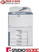 Tp. Hồ Chí Minh: Máy photocopy Toshiba E5530c giá tốt tại TPHCM CL1368373