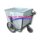 Tp. Hà Nội: Thùng rác công cộng, mới 100%, giá rẻ - bachhoa24. com CUS34519
