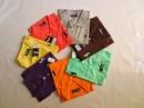 Tp. Hồ Chí Minh: Phân phối các loại áo thun Adidas, Polo, Lacoste giá rẻ - Toàn quốc RSCL1205126