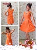 Tp. Hồ Chí Minh: Xưởng may chuyên cung cấp đồ thời trang Hotgirl mẫu mới giá 55k- 85k/ sp CL1362368