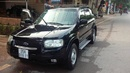 Sơn La: Bán xe Ford Escape XLT 2. 0 SX 2003 tại tỉnh Sơn La CL1372816P11
