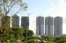 Tp. Hà Nội: Gia đình tôi muốn bán lại căn hộ số 20 chung cư Đại Thanh tầng 22 RSCL1668699