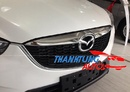 Tp. Hà Nội: Ốp calang xi mạ cho xe Mazda CX5 CL1361103