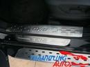Tp. Hà Nội: Ốp chống xước nẹp bước chân cho Mazda CX5 hàng cao cấp CL1361103