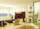 Tp. Hà Nội: Bọc ghế da văn phòng tại hà nội CL1361708