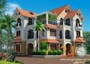 Tp. Hồ Chí Minh: Thiết Kế Thi Công Xây Dựng Nhà RSCL1679430