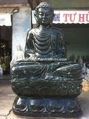 Tp. Đà Nẵng: Tôn tượng Thích Ca Mâu Ni CL1154923