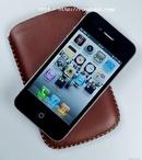 Tp. Hà Nội: cần tiền muốn bán chiếc IPHONE 4 mầu đen RSCL1088617