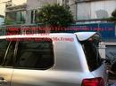 Tp. Hồ Chí Minh: Phụ Kiện Cao Cấp Land Cruiser - phong cách mạnh mẽ. CL1361103