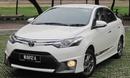 Tp. Hồ Chí Minh: Bodykit cao cấp Toyota Vios 2014-tôn thêm nét sang trọng, tinh tế cho xế yêu CL1361103