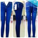 Tp. Hồ Chí Minh: Xưởng may chuyên cung cấp sỉ quần jeans nam nử thời trang giá 95k/ sp CUS14934
