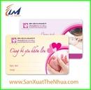 Tp. Hồ Chí Minh: In thẻ nhân viên ngang hình ảnh rỏ nét LH Ms Hạn 0907077269 CL1209630