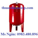 Tp. Hà Nội: Báo giá bình tích áp Varem US 500 461, (PKD 0983480896 )Bình tích áp 100% Varem - CUS20662