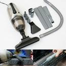 Tp. Hà Nội: Khuyến mãi lớn : máy hút bụi mini cầm tay Jinke JK-8 công suất 1000 w RSCL1111060