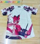 Tp. Hồ Chí Minh: Áo Zara CL1362368