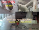 Tp. Hồ Chí Minh: Van lật van cửa van cổng_0966. 80. 5051 CL1361236