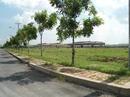 Long An: Duy nhất ở Long An được chuyển nhượng /cho thuê đất ngành ô nhiễm. CL1550968