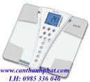 Tp. Hà Nội: Cân sức khỏe và phân tích cơ thể BC-587 Tanita, cân Tanita BC-587 giá tốt CUS33673
