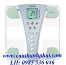 Tp. Hà Nội: Cân phân tích cơ thể BC-543 Tanita, cân điện tử BC 543, giá cân BC543 Tanita CUS33673