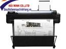 Tp. Hồ Chí Minh: Máy in khổ lớn HP Designjet T520 36-in ePrinter giá rẻ nhất thị trường CL1368373P8