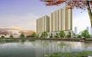 Tp. Hà Nội: Bán Chung cư Bắc Hà Tower 56m Giá gốc 1,4 tỷ CL1217160
