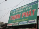 Tp. Hồ Chí Minh: Sửa Máy Lạnh, Tủ Lạnh, Máy Giặt 08. 2.239. 2227 CL1621248P11