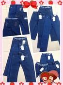 Tp. Hồ Chí Minh: Xưởng may cần bán sale 300 quần jeans nữ size lớn, 75N/ sp CL1363201P11