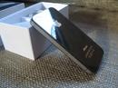 Tp. Hồ Chí Minh: Cần bán cái iphone 4s 32g quốc tế. máy zin từ A-Z bao thợ thầy test thoải mái RSCL1088297