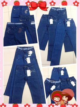 Xưởng may cần bán sale 300 quần jeans nữ69, 75N/ sp