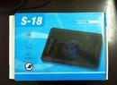 Tp. Hà Nội: Mua đế tản nhiệt laptop ở đâu giá rẻ CL1216211P3