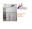 Tp. Hồ Chí Minh: Máy photocopy ricoh MP 6000GL tốc độ cao giá rẻ nhất CL1368373P8