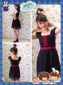 Tp. Hồ Chí Minh: 1. Xưởng may chuyên cung cấp quần jean sỉ và lẻ Hotgirl mẫu mới giá 55k- 150k/ sp CL1109895