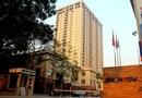 Tp. Hà Nội: bán căn hộ chung cư dream town giá rẻ nhất Hà nội 16 tr/ m2 CL1370604P8