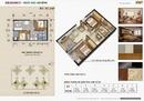 Tp. Hà Nội: bán căn hộ chung cư green star giá rẻ nhất Hà nội 23 tr/ m2 CL1370604P8