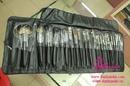 Tp. Hà Nội: Bán buôn bán lẻ bộ cọ trang điểm Shiseido 28 cây CL1259588