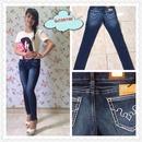 Tp. Hồ Chí Minh: Công ty chuyên cung cấp sỉ quần jeans nam, nữ thời trang giá 95k/ sp CL1124944P9