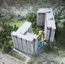 Bình Dương: Căn hộ rẻ nhất Bình Dương First Home Premium Bình Dương (600tr/ căn) CL1363837