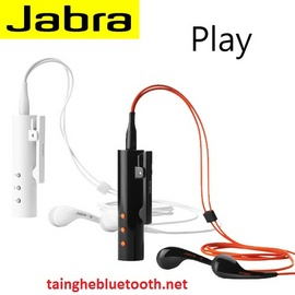 Tai nghe bluetooth jabra Play