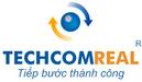 Tp. Hồ Chí Minh: Nơi đầu tư tương lai cho con bạn – Tân Phước Apartment_Phong cách sống hiện đại CL1363837