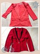 Tp. Hồ Chí Minh: Xưởng may cần bán sale 300 áo vest nữ , 75N/ sp CL1109897