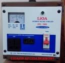 Tp. Hà Nội: lioa, bảo hành lioa sửa chữa lioa, tư vấn lựa chon lioa cho gia đình CAT17_133_376