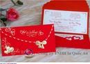 Tp. Hồ Chí Minh: Dạy thiết kế danh thiếp, thiệp cưới. .. phục vụ cho ngành in ấn. CL1700894