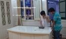 Tp. Hà Nội: THI CÔNG ĐỒ GỖ nội thất cao cấp - chàng sơn - thạch thất - hà nội CL1365018