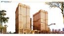 Tp. Hồ Chí Minh: Sở hữu căn hộ trung tâm quận 10-11 chỉ với 300 triệu đồng (20%) Tân Phước CL1363837